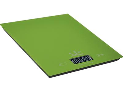 Jata 729V - Peso Cocina Digital Verde