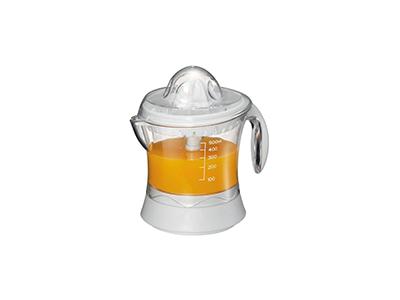 Comelec EX1000 - Exprimidor 30 W Con Tapa