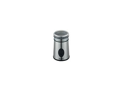 Comelec MC1251 -Molinillo 200W Inox