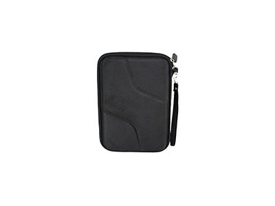 Vexia NAVLET 2 NEGRA - Funda Tablet