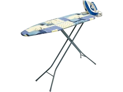 Orbegozo TP 1000 - Tabla Planchado