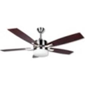 Orbegozo CP79132 - Ventilador Techo