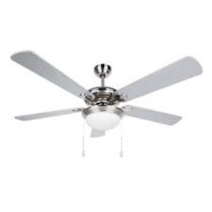 Orbegozo CP83132 - Ventilador Techo
