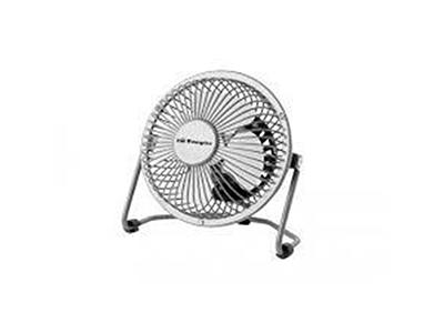 Orbegozo PW1019 - Ventilador Industrial
