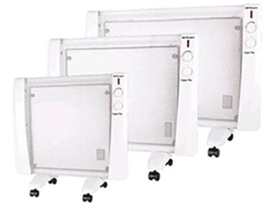 Orbegozo RM1000 - Radiador De Mica 1000W