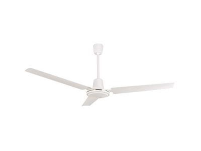 Orbegozo CF86140B - Ventilador Techo