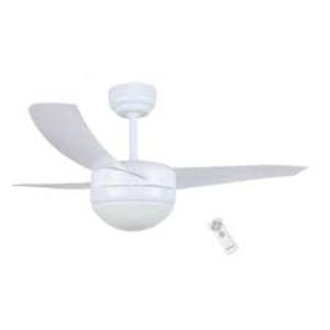 Orbegozo CP 88105 - Ventilador Techo