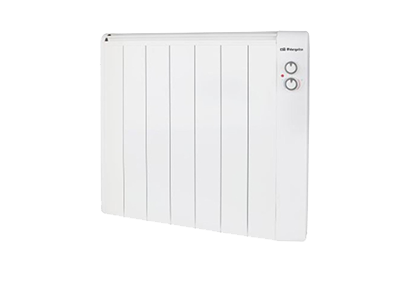 Orbegozo RRM1510 - Emisor Termoelectrico