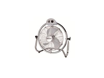 Orbegozo PWO0936 - Ventilador Industrial