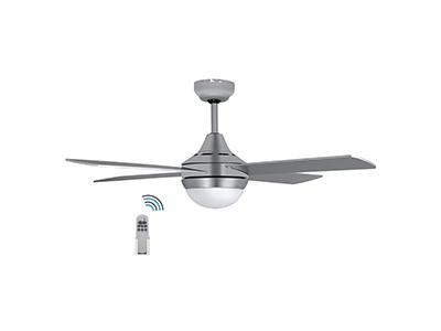 Orbegozo CP91120 - Ventilador Techo