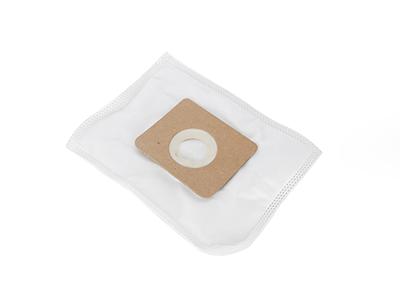 Orbegozo 17409 - Bolsa Aspirador