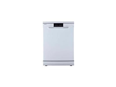 Infiniton DIW-60.4 - Lavavajillas 60 Cm A++ 12 Cubiertos Blanco