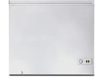Infiniton CH-202 DC - Congelador Horizontal A+ Ancho 94 Cm 200 Litros