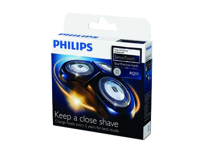 Philips RQ11/50 - Recambio