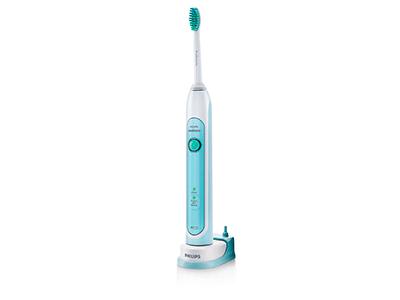 Philips HX6711/02 - Cepillo Dental Electrico