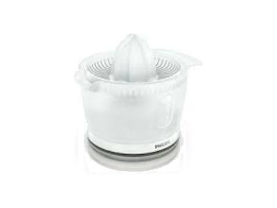 Philips HR2738/00 - Exprimidor 25w 0.4l