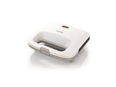 Philips HD2392/00 - Sandwichera 700w