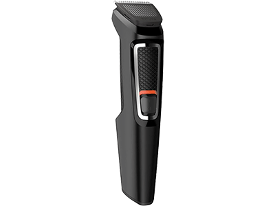 Philips MG3730/15 - Multigroom
