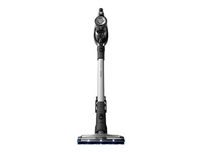 Philips FC6822/01 - Aspirador Escoba Recargable
