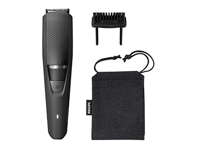 Philips BT3226/14 - Barbero Recargable