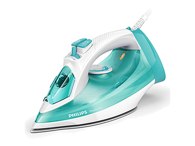 Philips GC2992/70 - Plancha 2300w