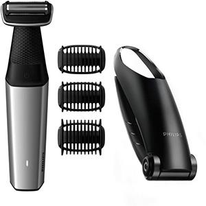 Philips BG5020/15 - Bodygroom Recargable