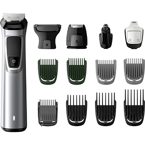 Philips MG7720/18 - Multigroom