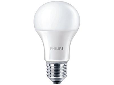 Philips LED 75W E27 CW 230V A67 FR ND/4 - Bombilla