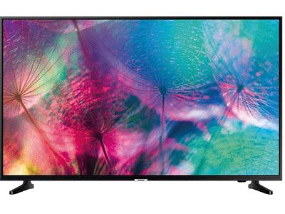 "Samsung UE43NU7095 - Televisor Led Smart Tv 43"" 4k"