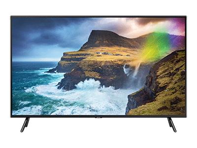 """Samsung QE55Q70RATXXC - Televisor Led Smart Tv 55"""" 4k"""