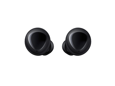Samsung GALAXY BUDS BT BLACK - Auriculares De Boton Bluetooth