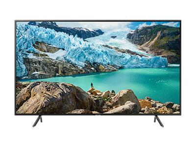 "Samsung UE43RU7105KXXC - Televisor Led Smart Tv 43"" 4k"