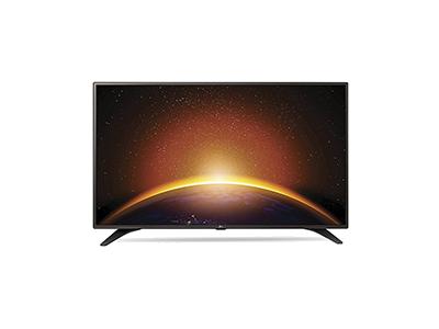 "Lg 55LJ615V - Televisor Led Smart Tv 55"" Fhd"