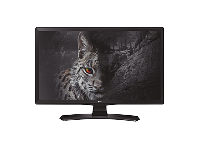 "Lg 28MT49S-PZ - Monitor 28""  Fhd Stv"