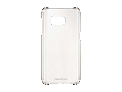 Samsung QG930CBFG - Funda Para Movil