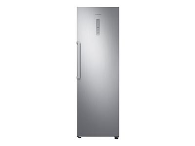Samsung RR39M7165S9/ES - Frigorifico Una Puerta Nofrost A++ Alto 185 Cm Ancho 60 Cm Inox
