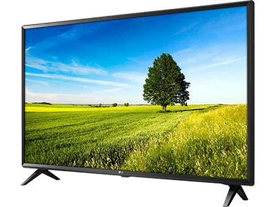 "Lg 43UK6300PLB - Televisor Led Smart Tv 43"" 4k"