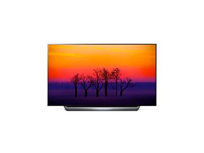 "Lg 65C8PLA - Televisor Oled Smart Tv 65"" 4k"