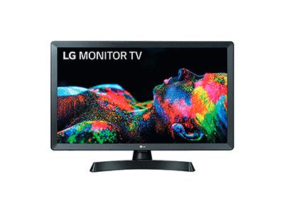 """Lg 28TL510S-PZ - Monitor 28"""""""