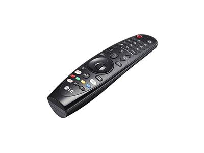 Lg AN-MR19BA - Mando Tv Magic Remote