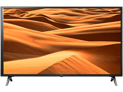 Lg 49UM7100PLB - Televisor Led Smart Tv 4k